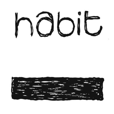 habitlogo1
